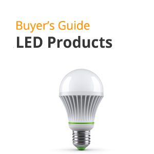 led-products-wc